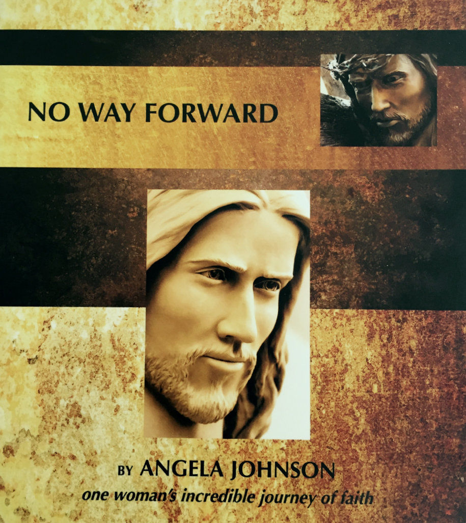 Jesus Christ, Bronze Statue of Jesus Christ, Christian Art, Christian Gift, Christmas Gift, Religious Art, Religious Gifts